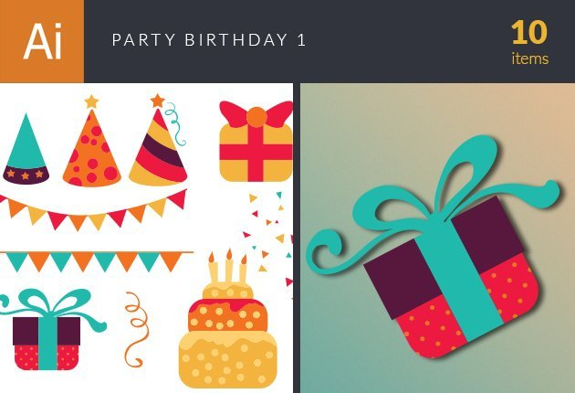 design-tnt-vector-party-birthday-set-1-small