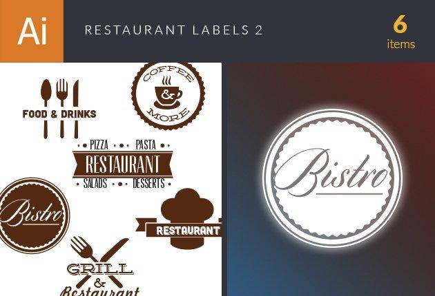 design-tnt-vector-restaurant-labels-set-2-small