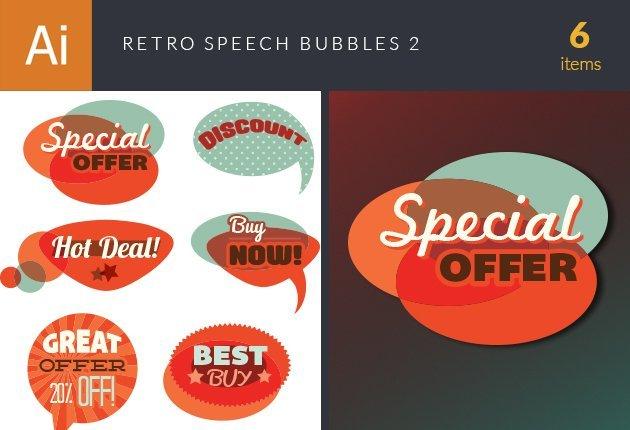 design-tnt-vector-retro-speech-bubbles-set-2-small