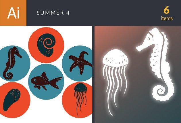 design-tnt-vector-summer-set-4-small