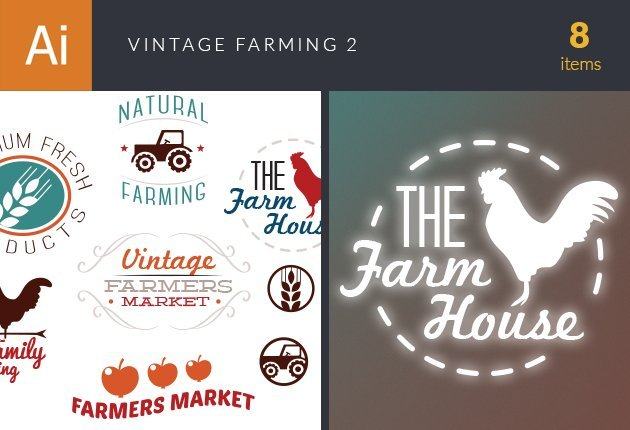 design-tnt-vector-vintage-farming-set-2-small