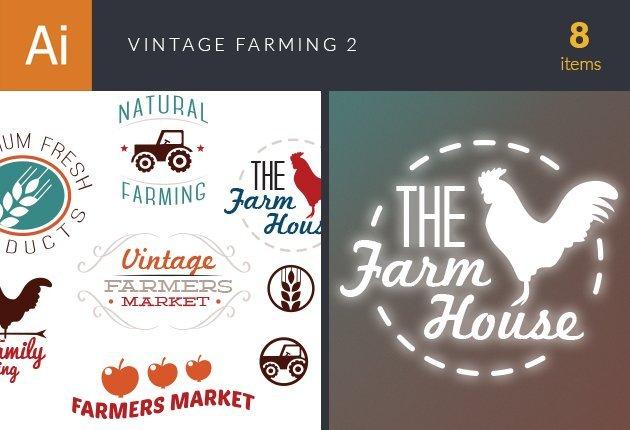 design-tnt-vector-vintage-farming-set-2-small