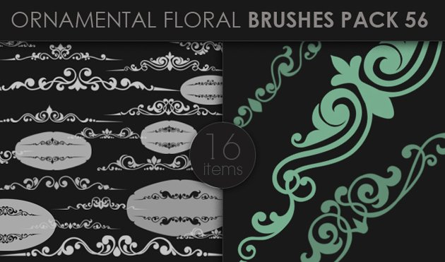 designious-brushes-ornamental-56-small