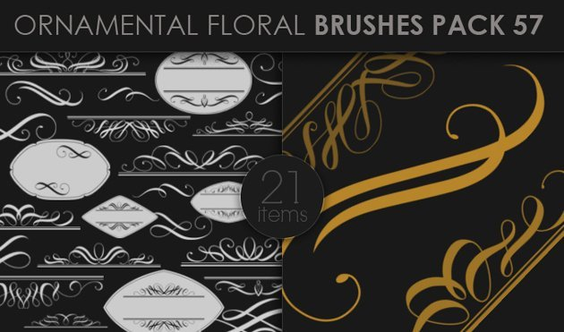 designious-brushes-ornamental-57-small