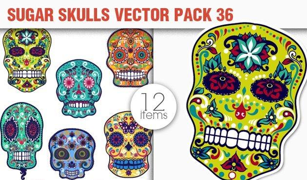 designious-vector-sugar-skulls-36-small