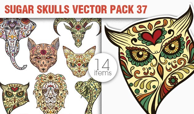 designious-vector-sugar-skulls-37-small