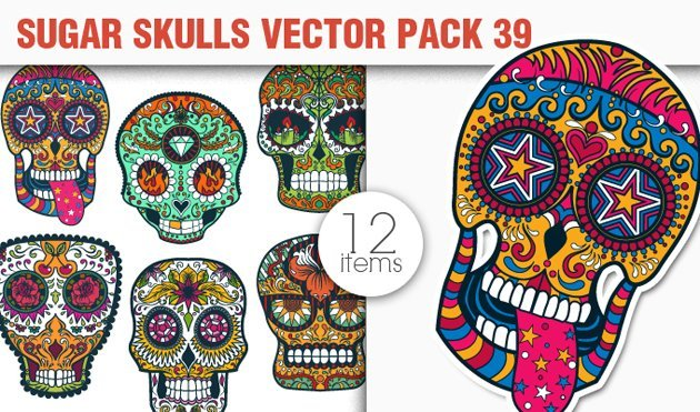 designious-vector-sugar-skulls-39-small
