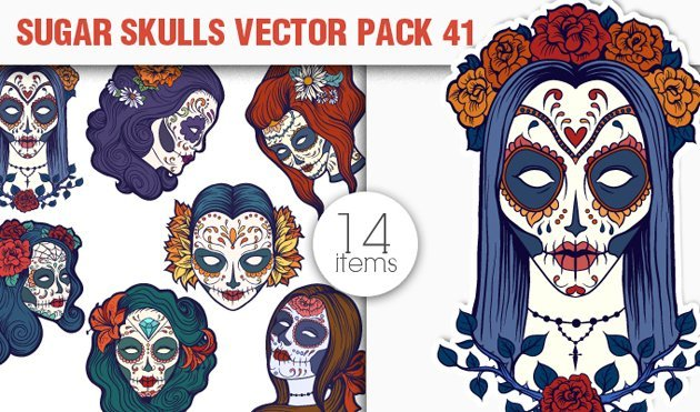 designious-vector-sugar-skulls-41-small