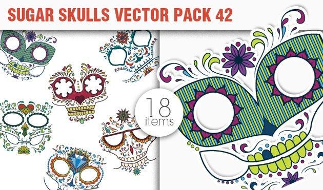 designious-vector-sugar-skulls-42-small