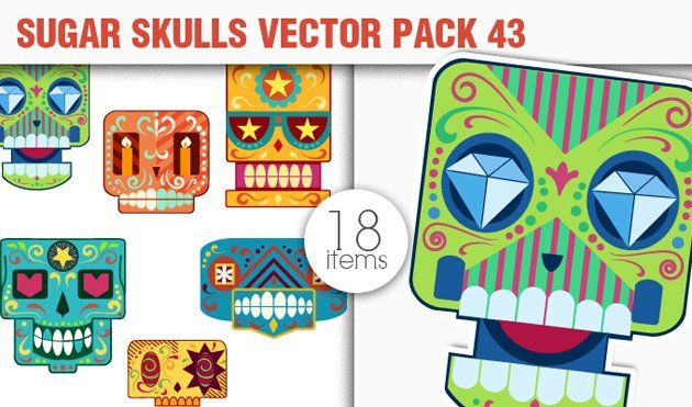 designious-vector-sugar-skulls-43-small
