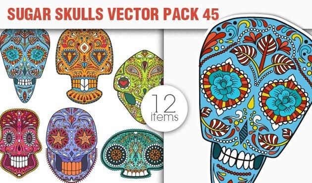 designious-vector-sugar-skulls-45-small