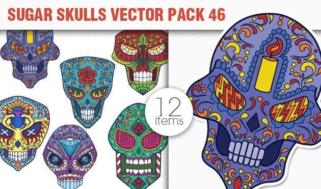 designious-vector-sugar-skulls-46-small
