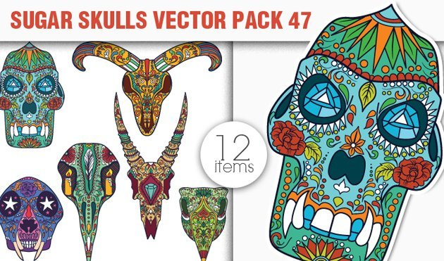 designious-vector-sugar-skulls-47-small