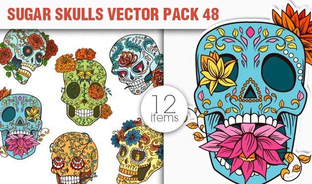 designious-vector-sugar-skulls-48-small
