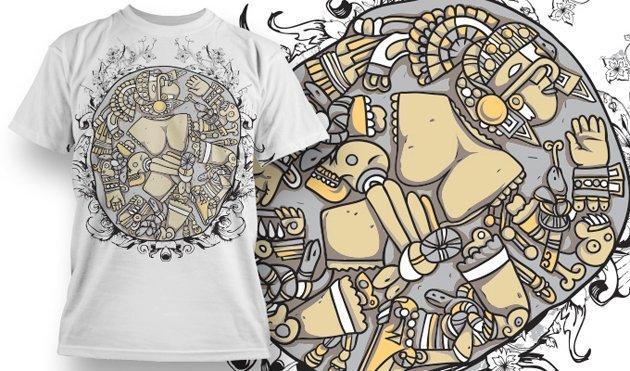 designious-vector-tshirt-820