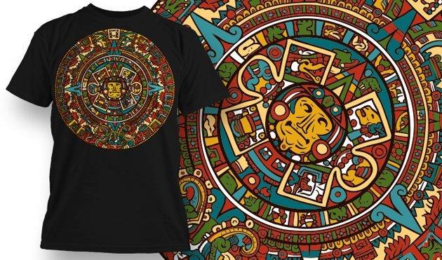 designious-vector-tshirt-821