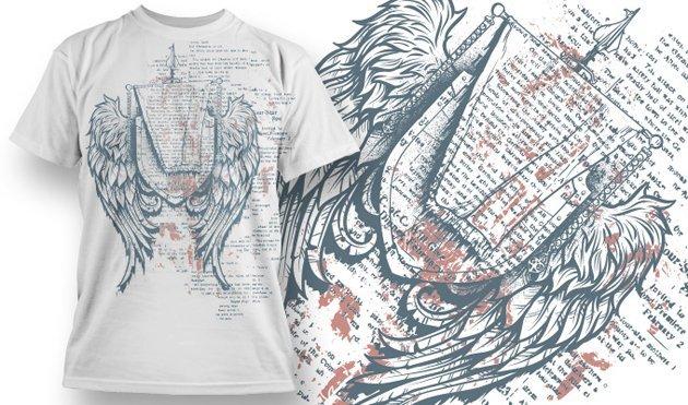 designious-vector-tshirt-825