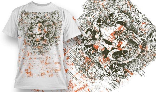 designious-vector-tshirt-826