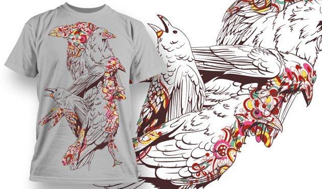 designious-vector-tshirt-827