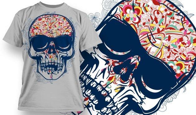 designious-vector-tshirt-828