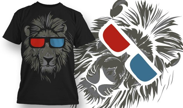 designious-vector-tshirt-829