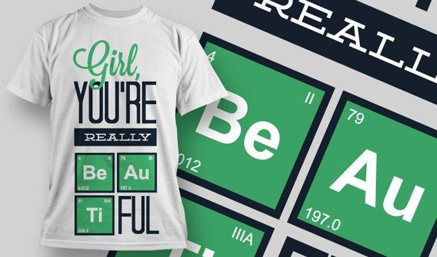 designious-vector-tshirt-834