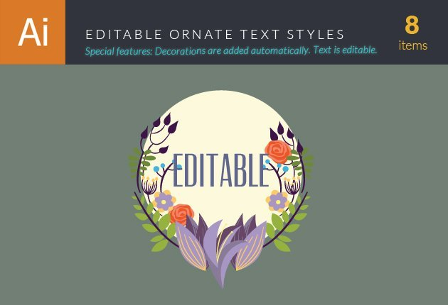 designtnt-addons-editable-ornate-text-styles-small