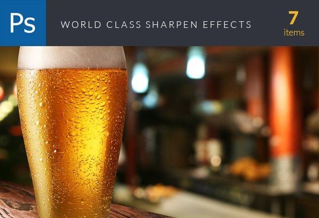 designtnt-addons-world-class-sharpen-small