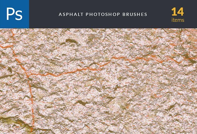 designtnt-asphalt-brushes-small