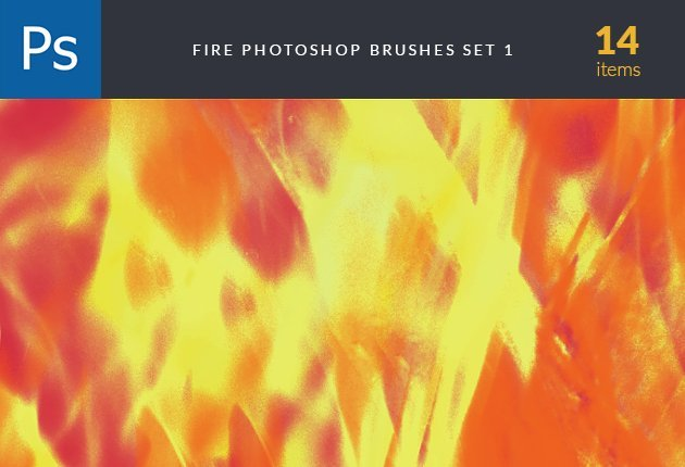 designtnt-brushes-fire-1-small