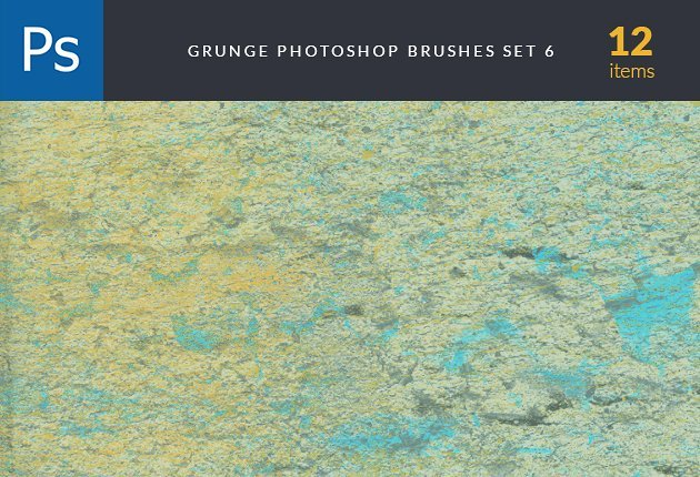 designtnt-brushes-grunge-6-small
