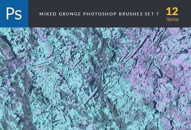 designtnt-brushes-mixed-grunge-7-small