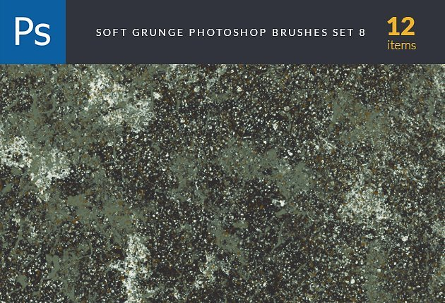 designtnt-brushes-soft-grunge-8-small