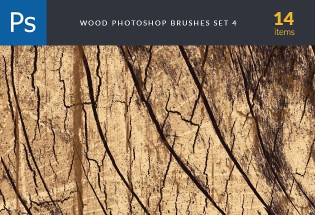 designtnt-brushes-wood-4-small