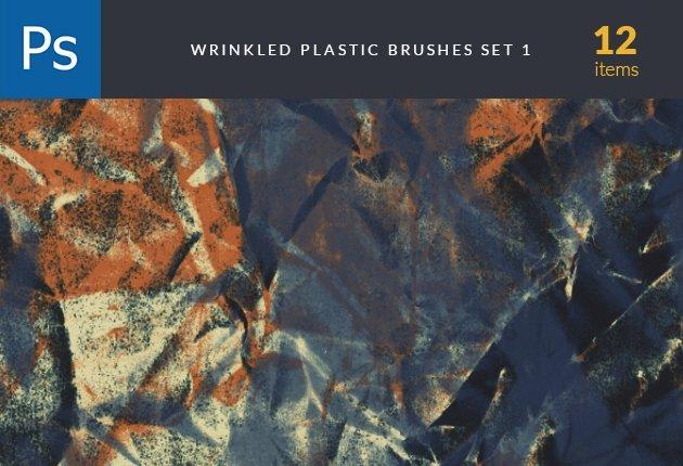 designtnt-brushes-wrinkled-plastic-1-small