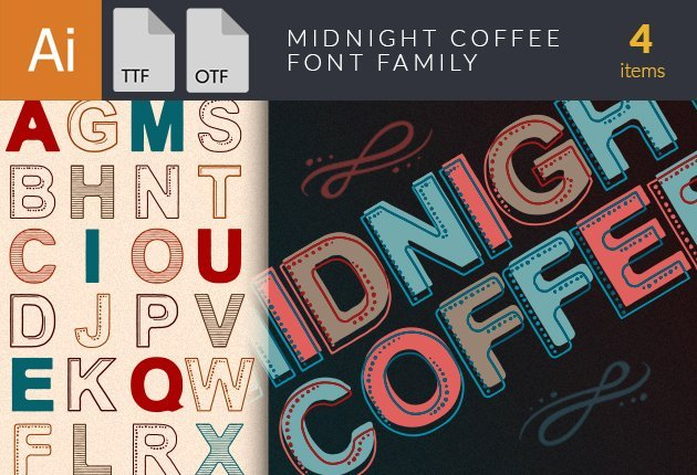 designtnt-font-midnight-coffee-small