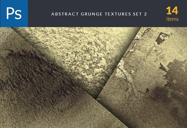 designtnt-textures-abstract-grunge-setpreview-630x430