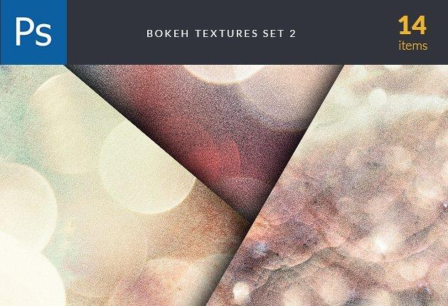 designtnt-textures-bokeh-set-2-preview-630x430
