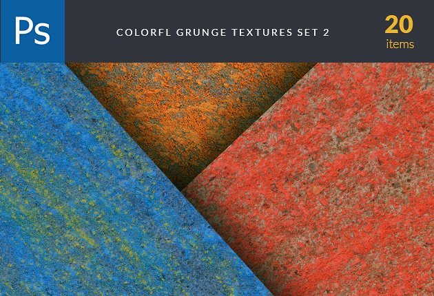 designtnt-textures-colorful-grunge-set-2-preview-630x430