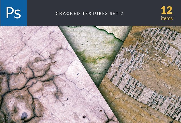 designtnt-textures-cracked-set-2-preview-630x430