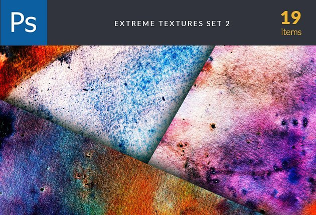 designtnt-textures-extreme-rust-set-2-preview-630x430