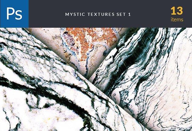 designtnt-textures-mystic-set-preview-630x430