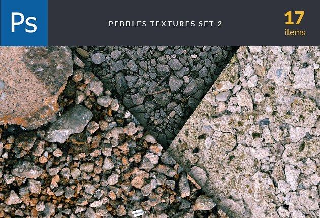 designtnt-textures-pebbles-set-2-preview-630x430