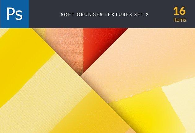 designtnt-textures-soft-set-preview-630x430