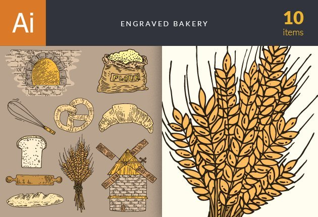 designtnt-vector-engraved-bakery-small