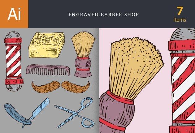 designtnt-vector-engraved-barber-shop-small