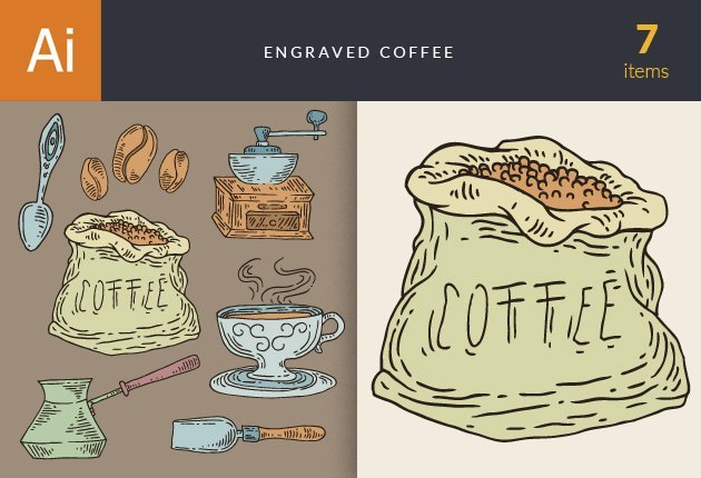 designtnt-vector-engraved-coffee-small