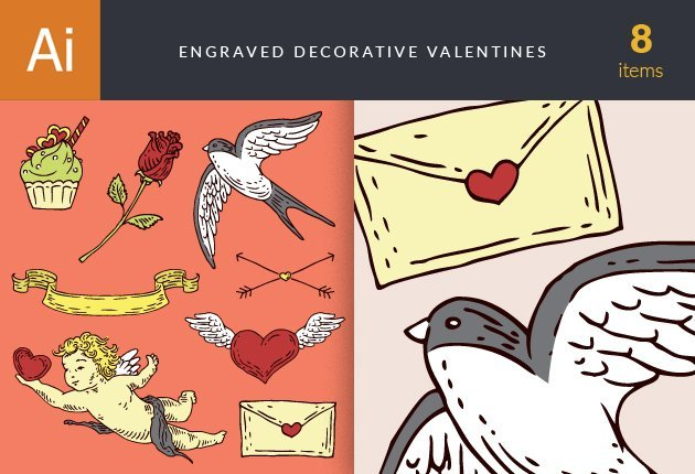 designtnt-vector-engraved-decorative-valentines-small