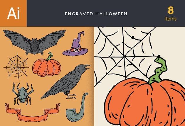 designtnt-vector-engraved-halloween-small