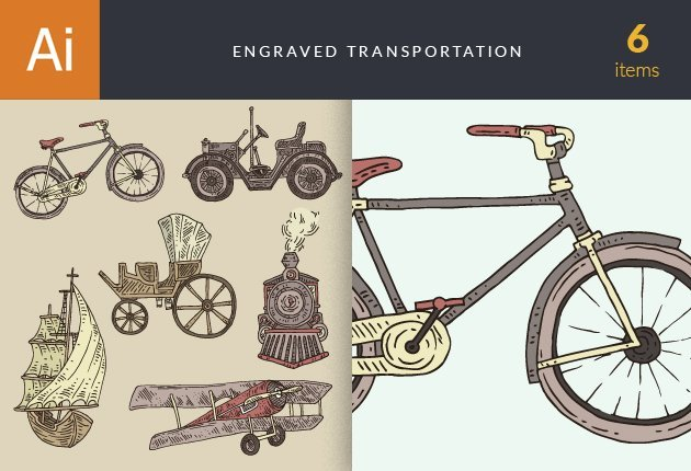 designtnt-vector-engraved-transportation-small